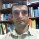 Димитър Минчев