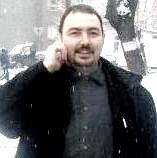 Антон Калчев