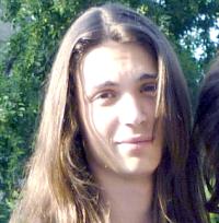 Стоян Узунов