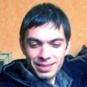 Радостин Георгиев